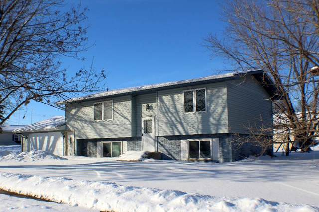 601 Nelson St, West Liberty, IA 52776 (MLS #202100924) :: Lepic Elite Home Team