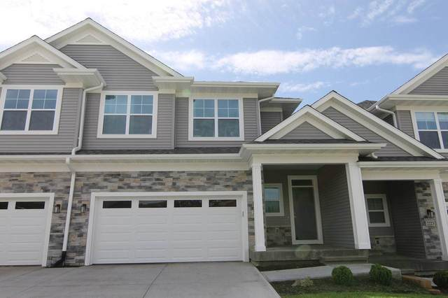 2225 E Grantview Dr, Coralville, IA 52241 (MLS #202101296) :: Lepic Elite Home Team