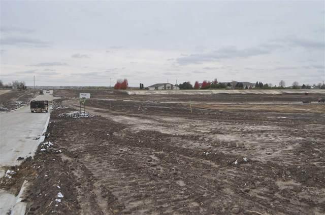Lot 9 Community View, Iowa City, IA 52245 (MLS #202101904) :: Lepic Elite Home Team