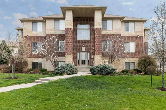 362 Camden Rd, Iowa City, IA 52245 (MLS #202102089) :: Lepic Elite Home Team