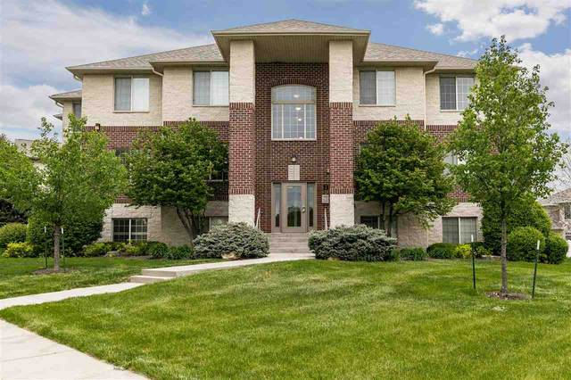 360 Camden Rd, Iowa City, IA 52245 (MLS #202102686) :: Lepic Elite Home Team