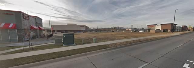 2380 Edgewood Rd Sw, Cedar Rapids, IA 52404 (MLS #202102702) :: The Johnson Team