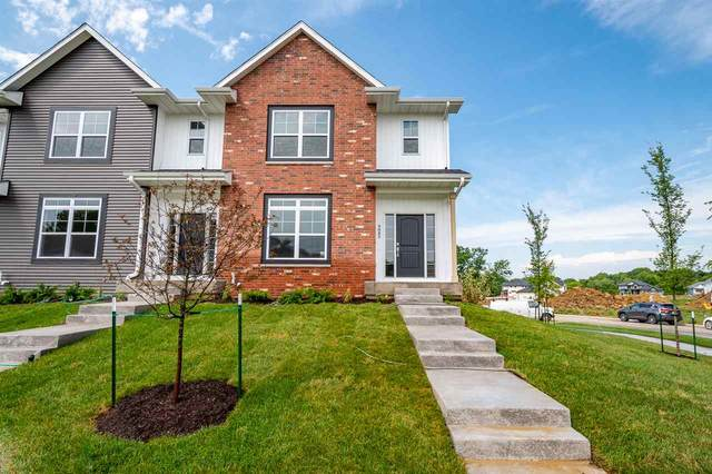 4833 Preston Ln, Iowa City, IA 52246 (MLS #202102819) :: Lepic Elite Home Team