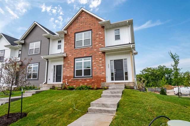 4845 Preston Ln, Iowa City, IA 52246 (MLS #202102820) :: Lepic Elite Home Team