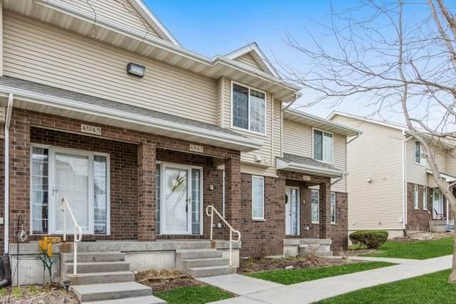 4943 Cardigan Ln, Iowa City, IA 52245 (MLS #202103266) :: The Johnson Team