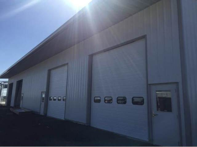 5006 Oakcrest Rd Se B1-B2, Iowa City, IA 52240 (MLS #202103805) :: Lepic Elite Home Team