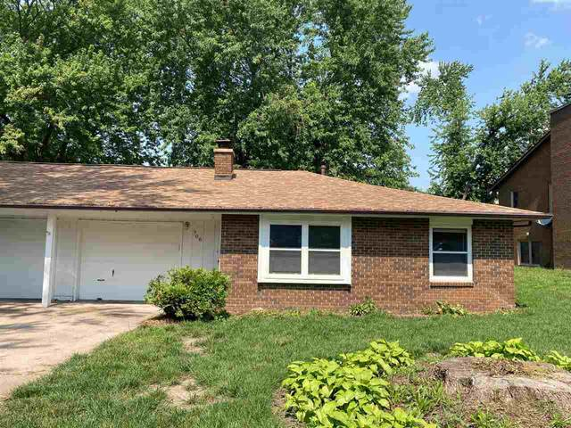 706 19th Ave, Coralville, IA 52241 (MLS #202103916) :: Lepic Elite Home Team