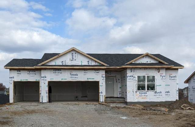522 Deer View Ave, Tiffin, IA 52340 (MLS #202100313) :: The Johnson Team