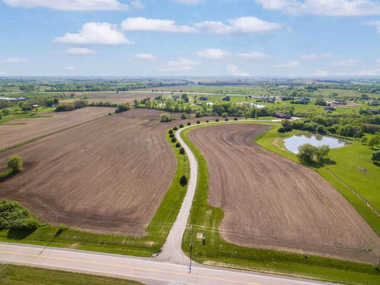 Lot 2 Saddlewood Estates - Photo 1