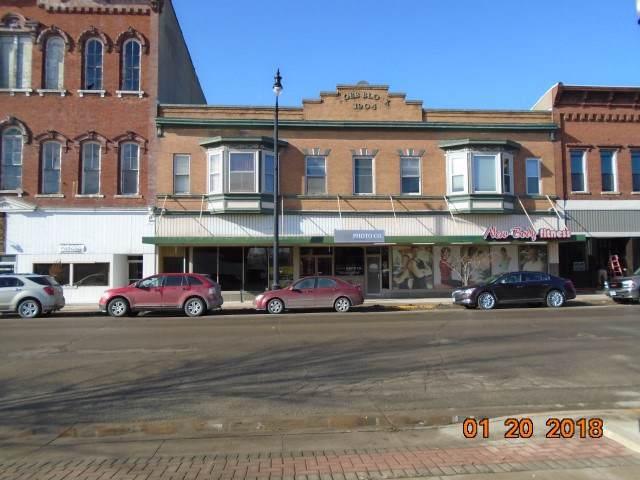 513 & 515 Cedar Street - Photo 1