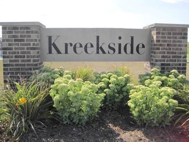 Lot 27 Kreekside Subdivision - Photo 1