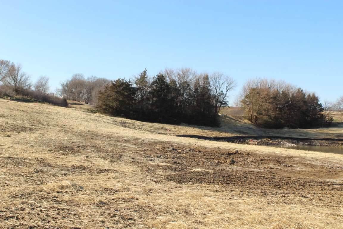 Lot 27 Prairie Village Part 1 - Photo 1