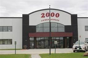 2000 James St, Coralville, IA 52241 (MLS #202001247) :: The Johnson Team