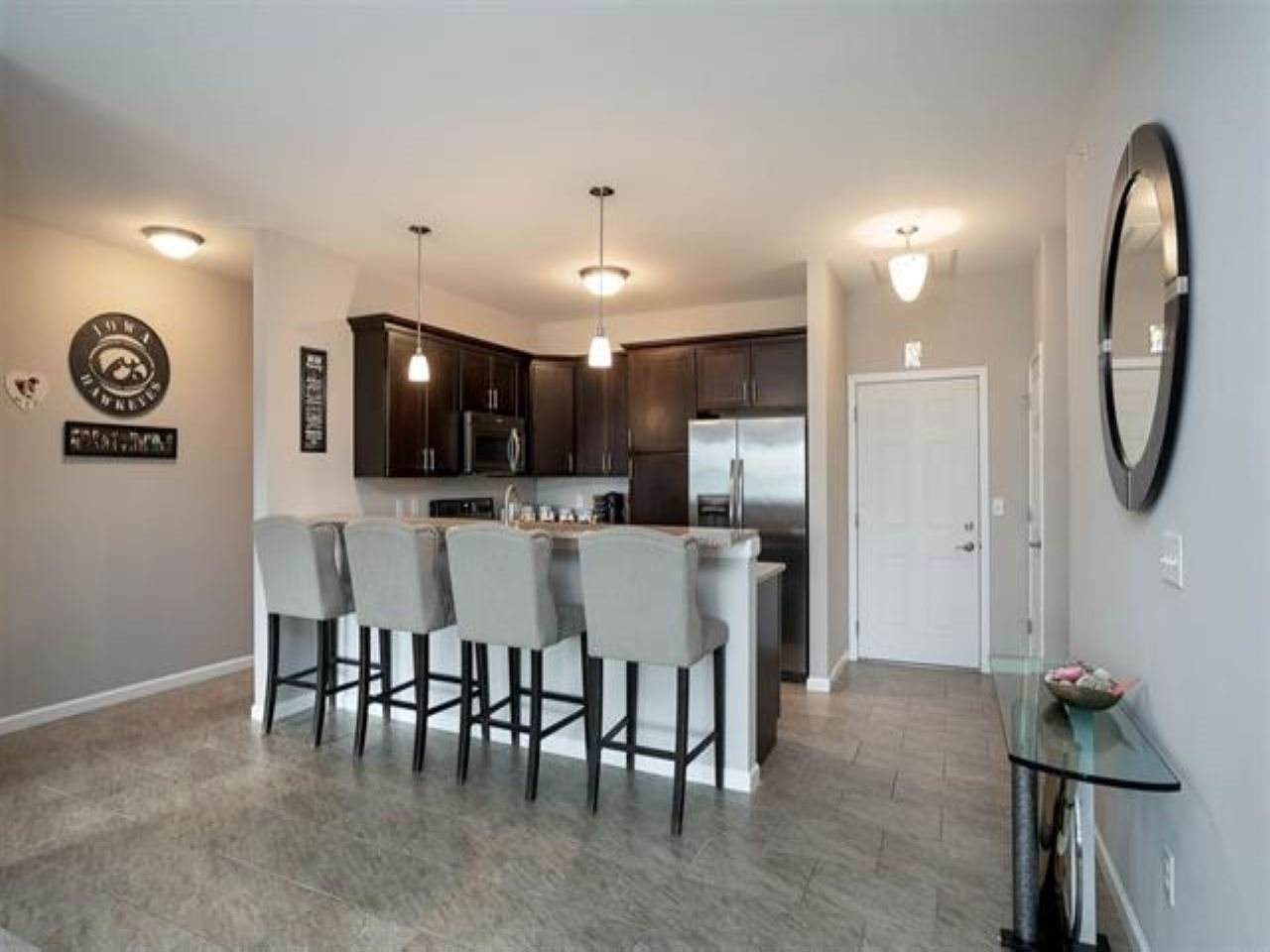 821 1st Avenue - Photo 1