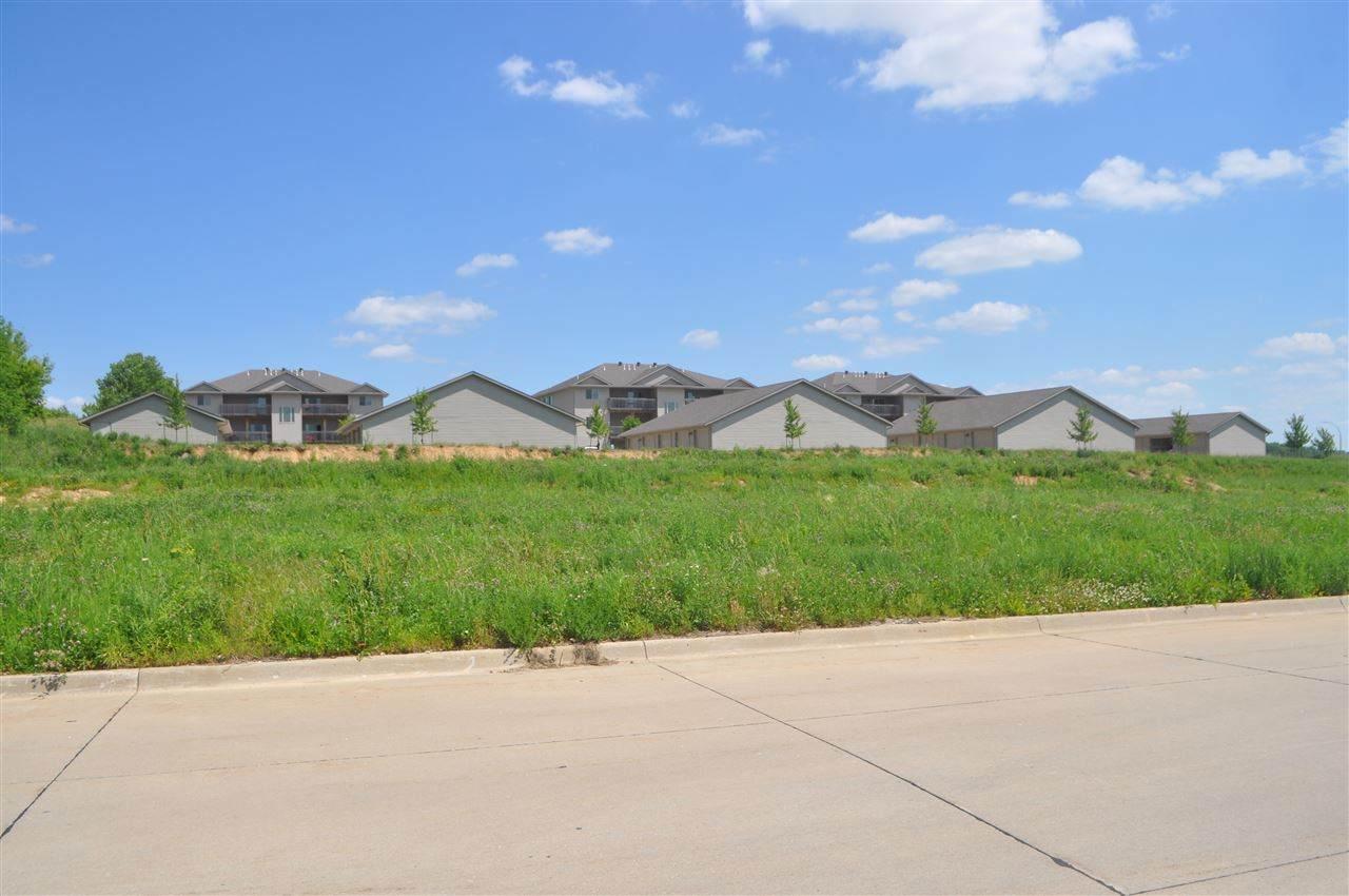 Lot 3 Willow Ridge - Photo 1