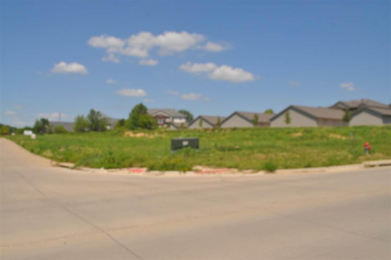 Lot 4 Willow Ridge - Photo 1