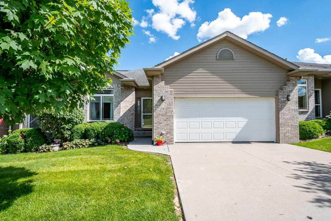 283 Dovetail Dr - Photo 1