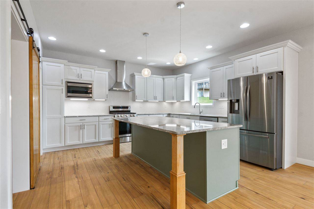 1150 Tipperary Rd - Photo 1