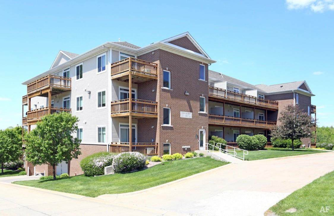 29 Redtail Bend - Photo 1