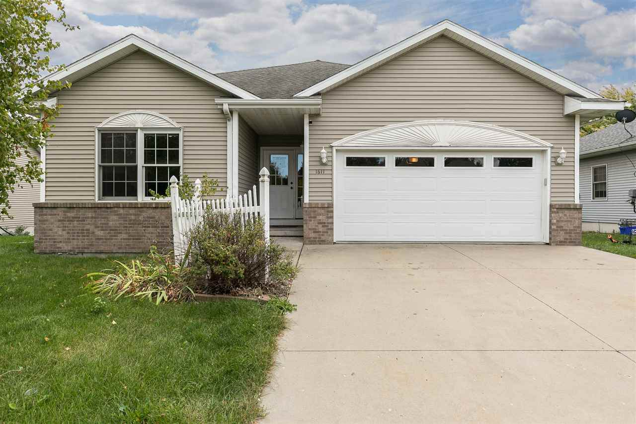 1611 Wetherby Dr - Photo 1