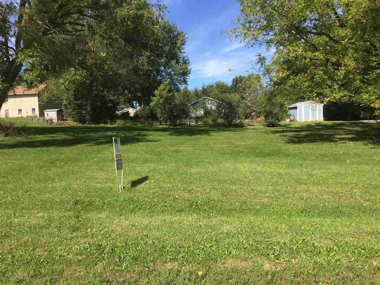 Lot 73 Coralville Lake Terrace - Photo 1