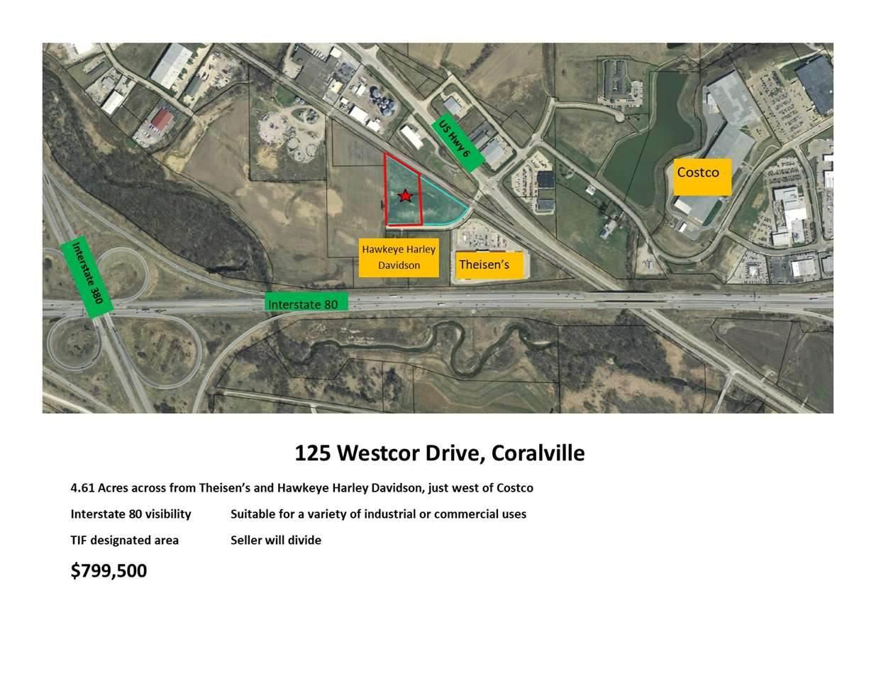 125 Westcor Dr - Photo 1