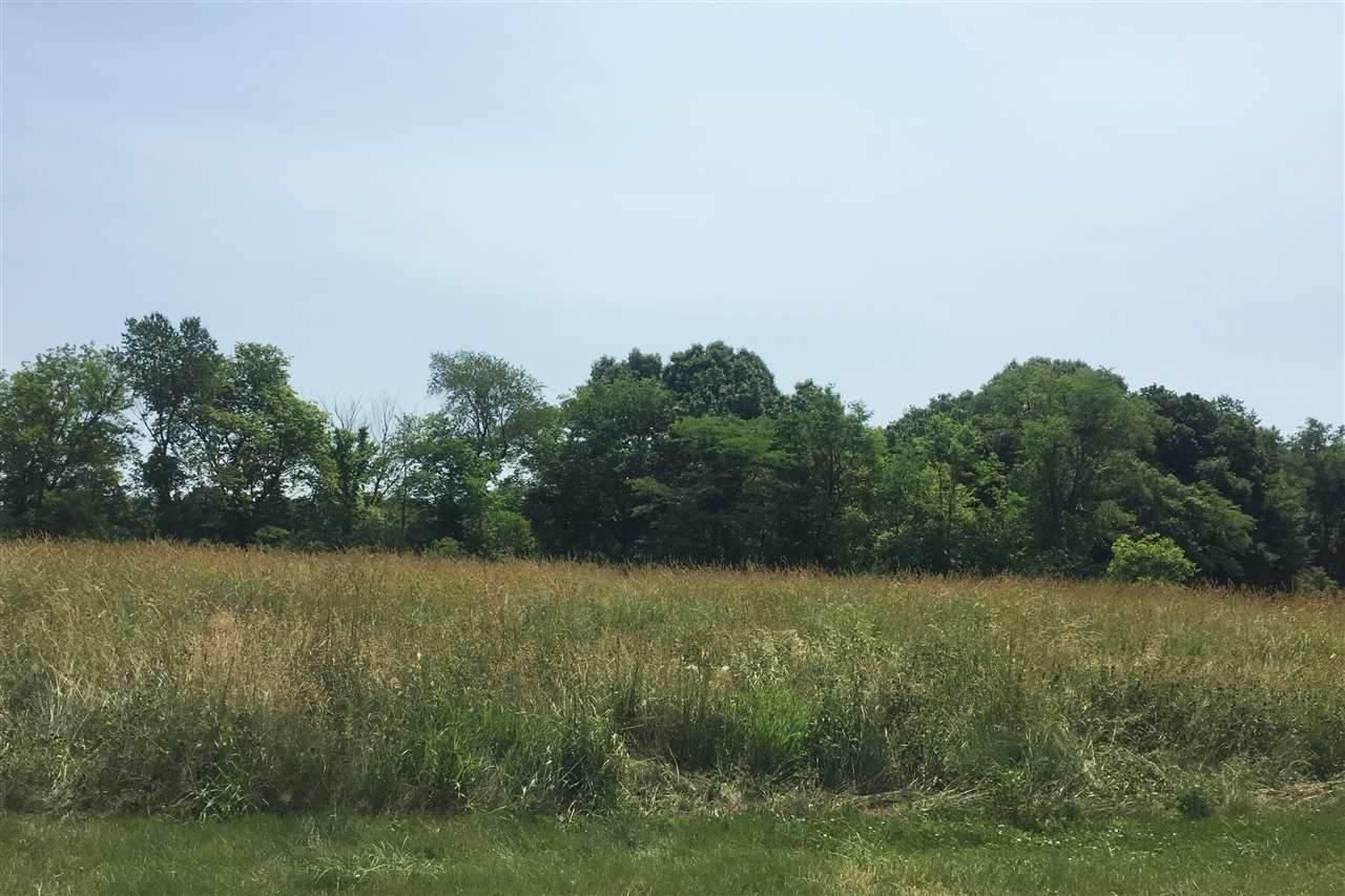 Lot 37 Stone Ridge Estates - Photo 1
