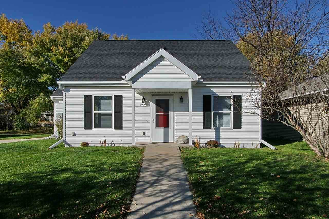 2503 Aster Ave. - Photo 1
