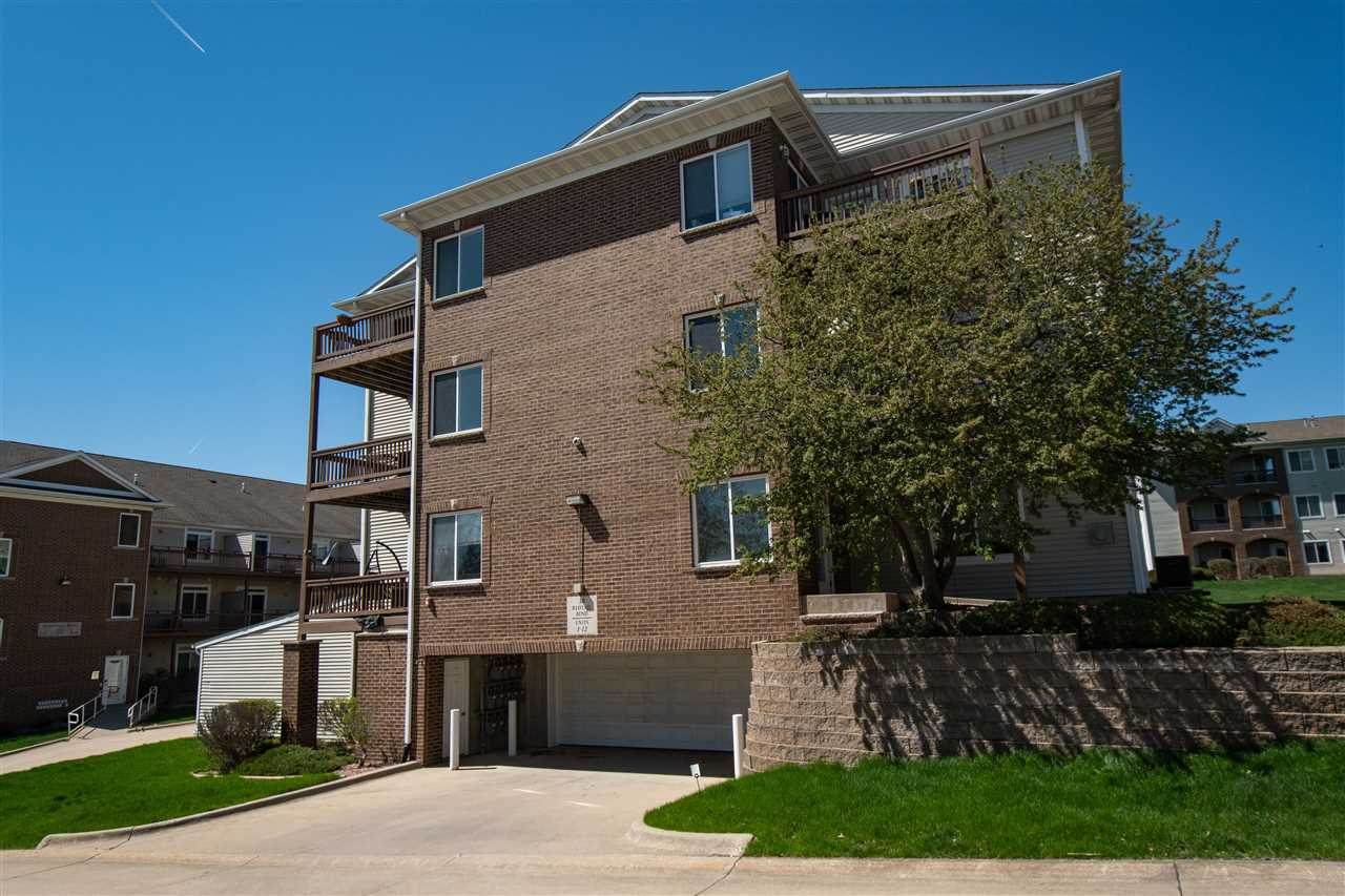 26 Redtail Bend - Photo 1