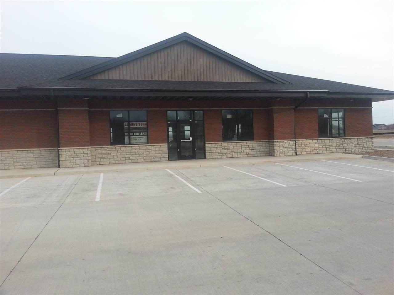 3645 Stone Creek Circle Sw - Photo 1