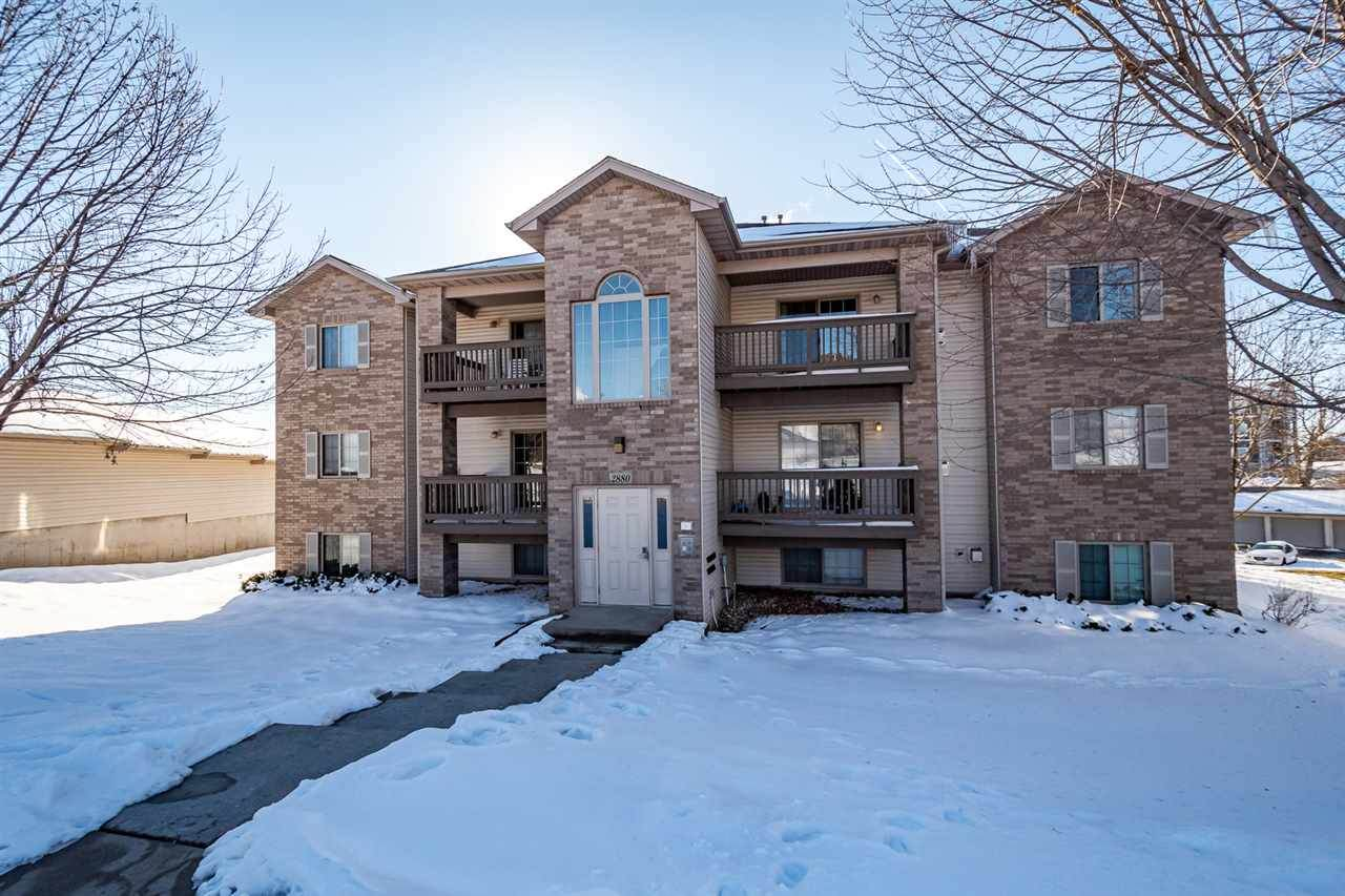 2880 Coral Ct #101 - Photo 1