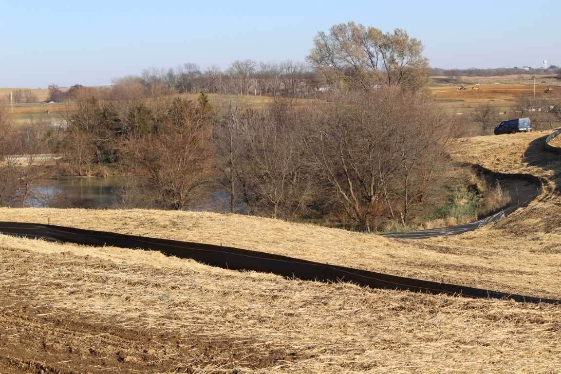 Lot 40 Prairie Village Part 1 - Photo 1