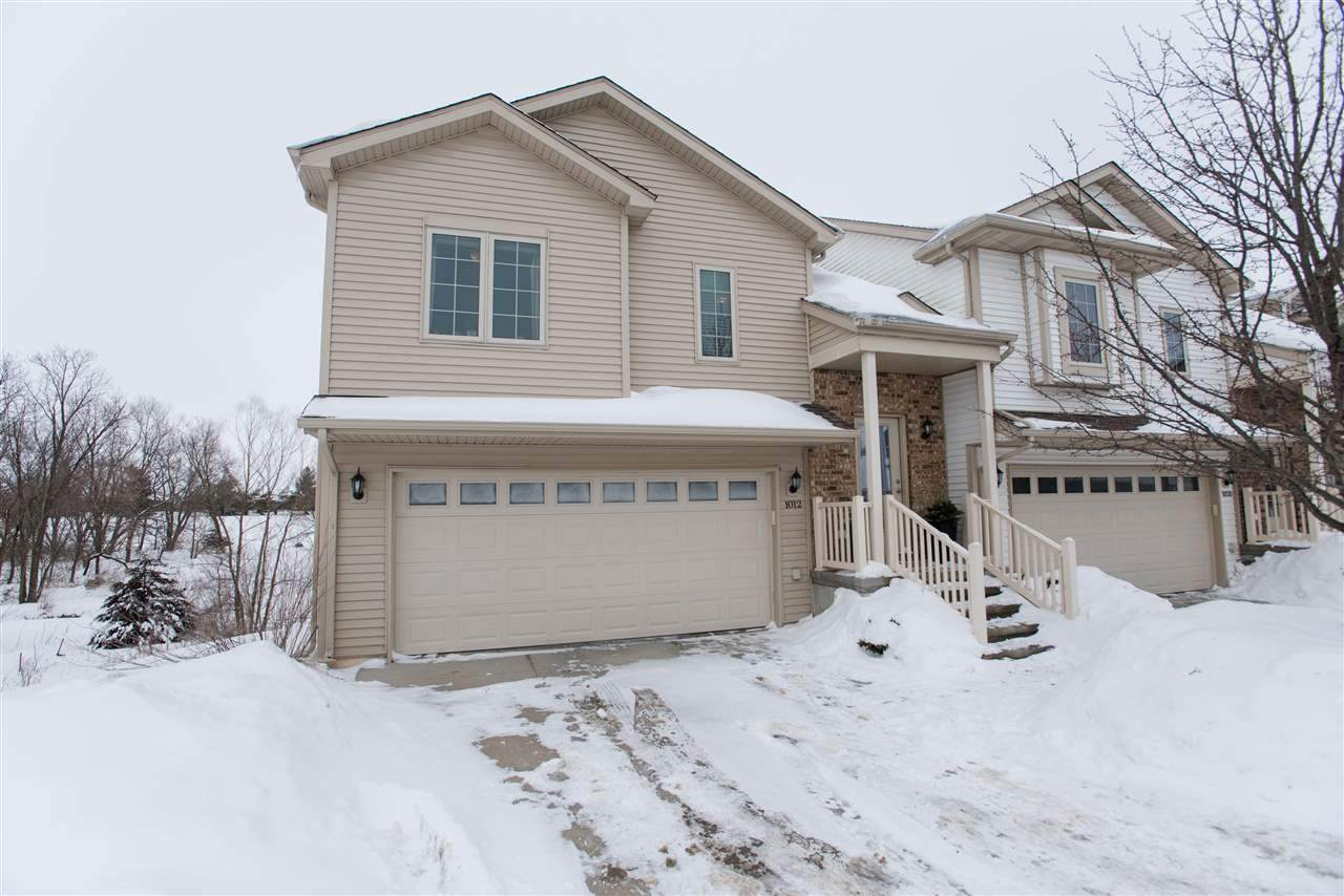 1012 Sunny Side Dr - Photo 1