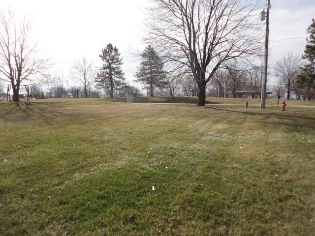 Ponds View Lot2 13th St, Wellman, IA 52356 (MLS #202101534) :: The Johnson Team