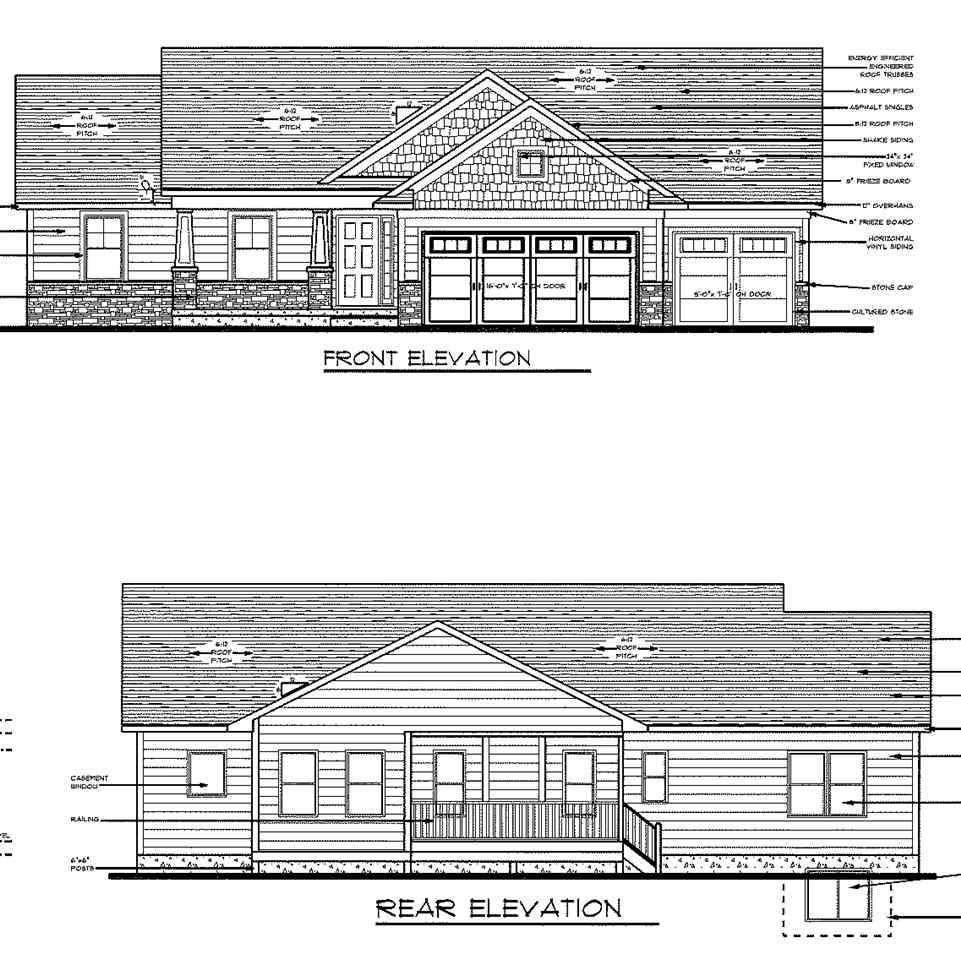 605 Deer View Ave - Photo 1