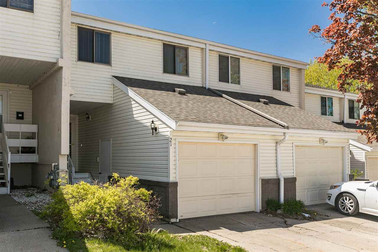 51 29th Ave Dr Sw - Photo 1