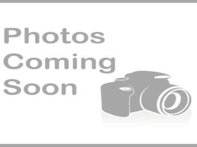 1130 Sunset St, Iowa City, IA 52246 (MLS #202104264) :: The Johnson Team
