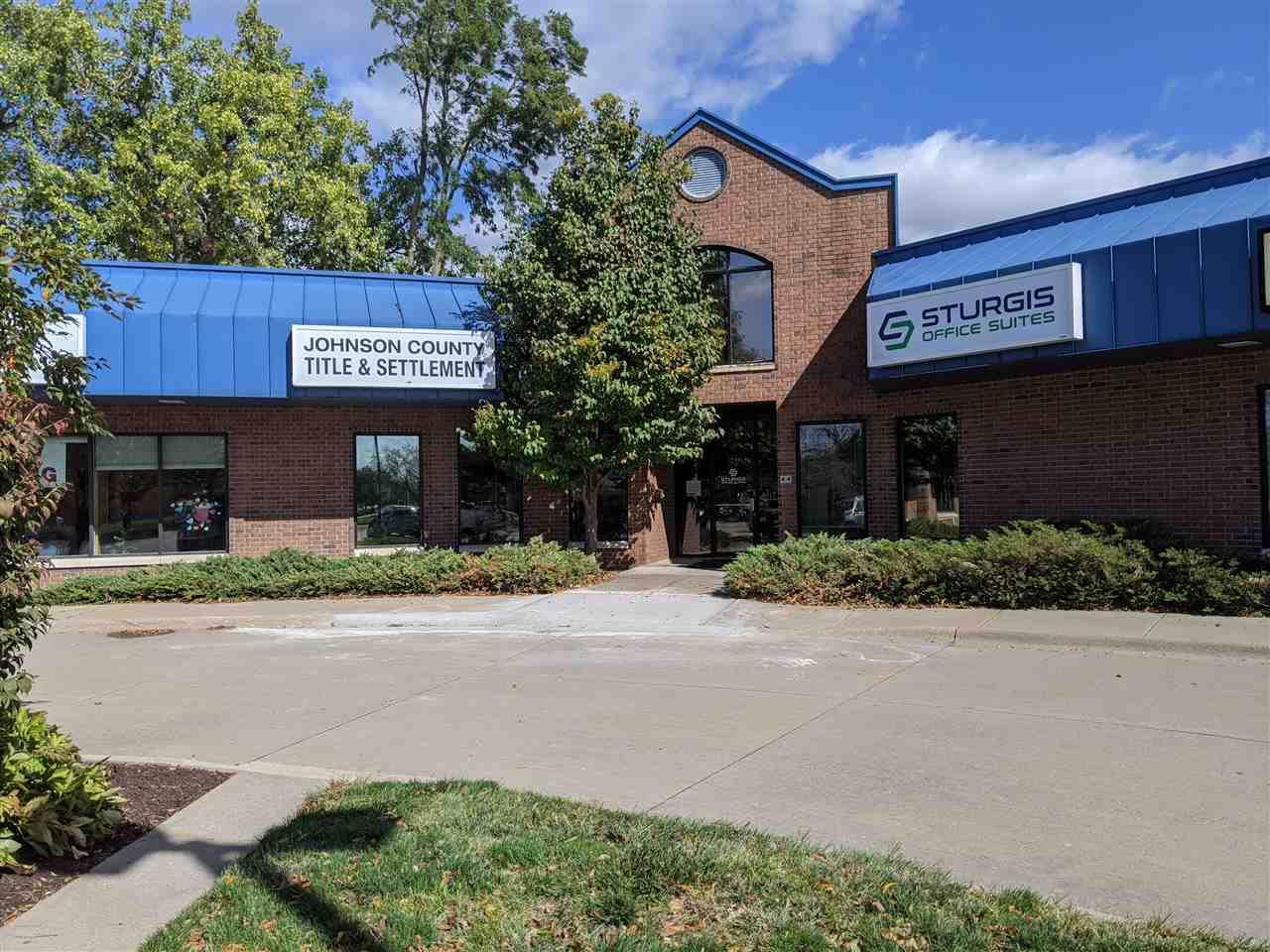 44 Sturgis Corner Dr. - Photo 1