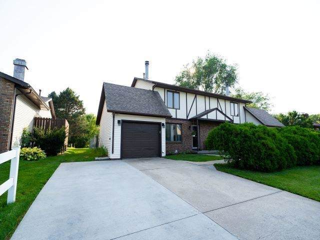 1726 12th Ave, Coralville, IA 52241 (MLS #202105706) :: Lepic Elite Home Team