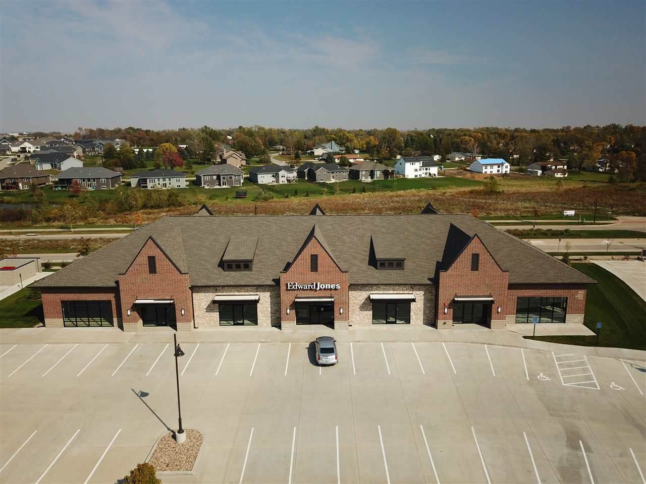 295 Tower Terr Rd - Photo 1