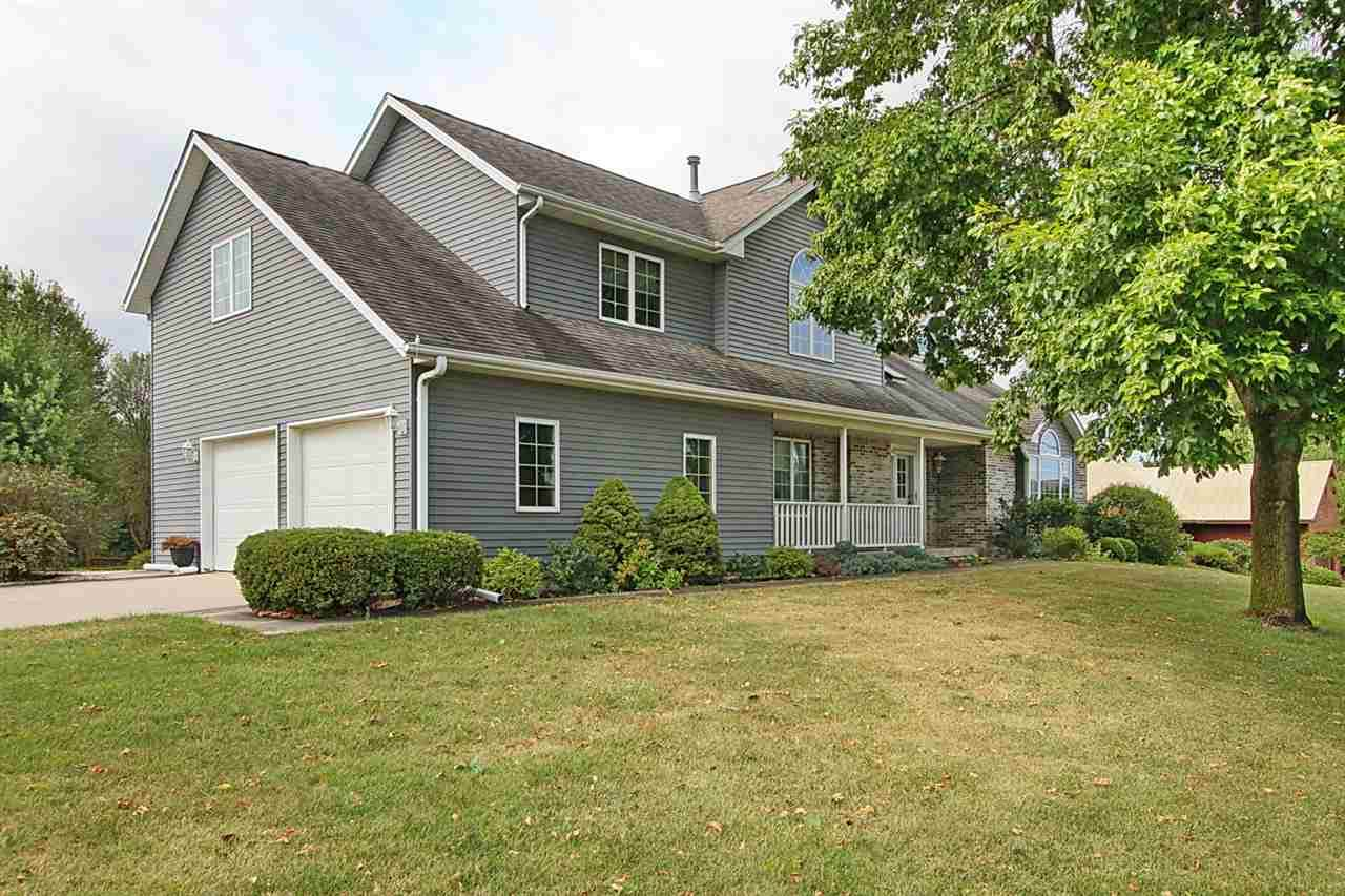 3505 Galway Ct - Photo 1