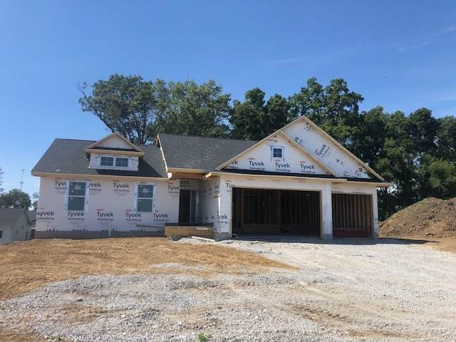 533 Deer View Ave - Photo 1