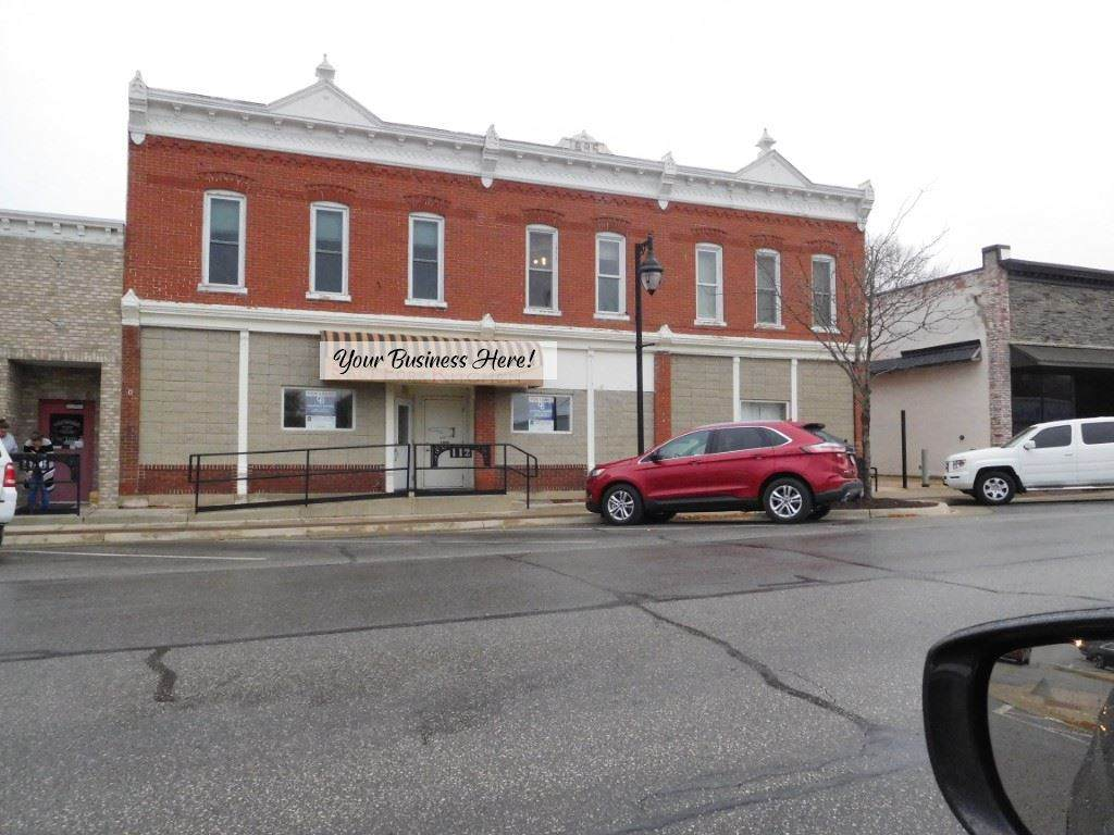 112 Main St. - Photo 1