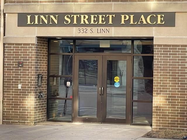 332 Linn St #22 - Photo 1