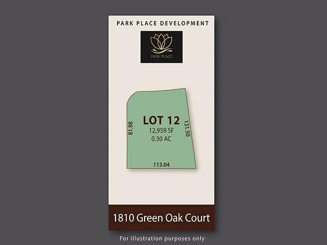 1810 Green Oak Court - Photo 1