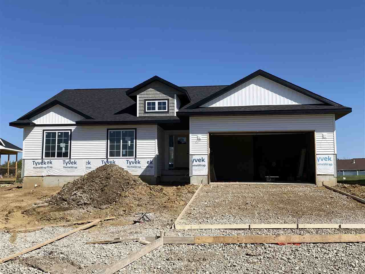 622 Fawn Ave - Photo 1