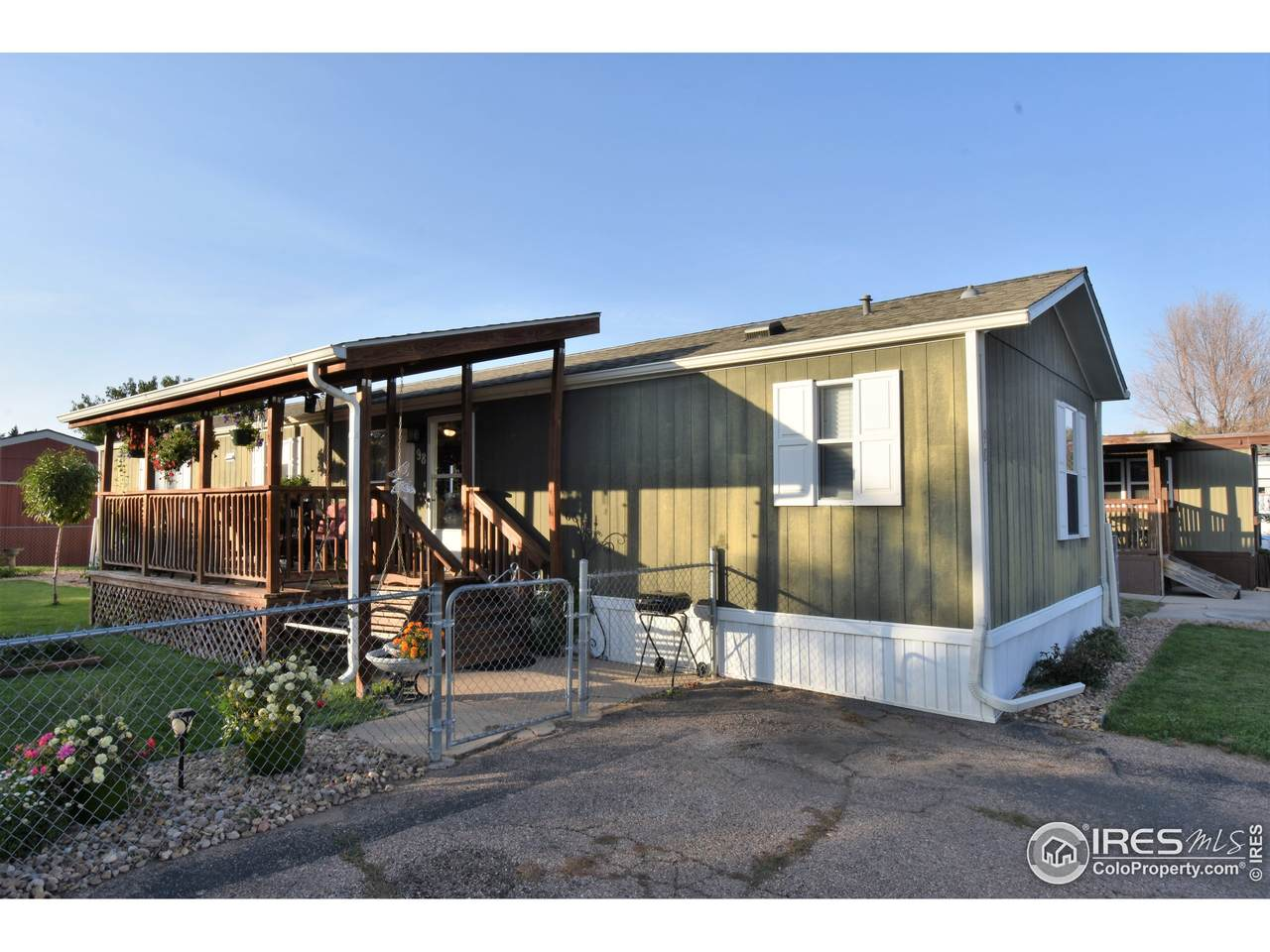 3102 17th Ave - Photo 1