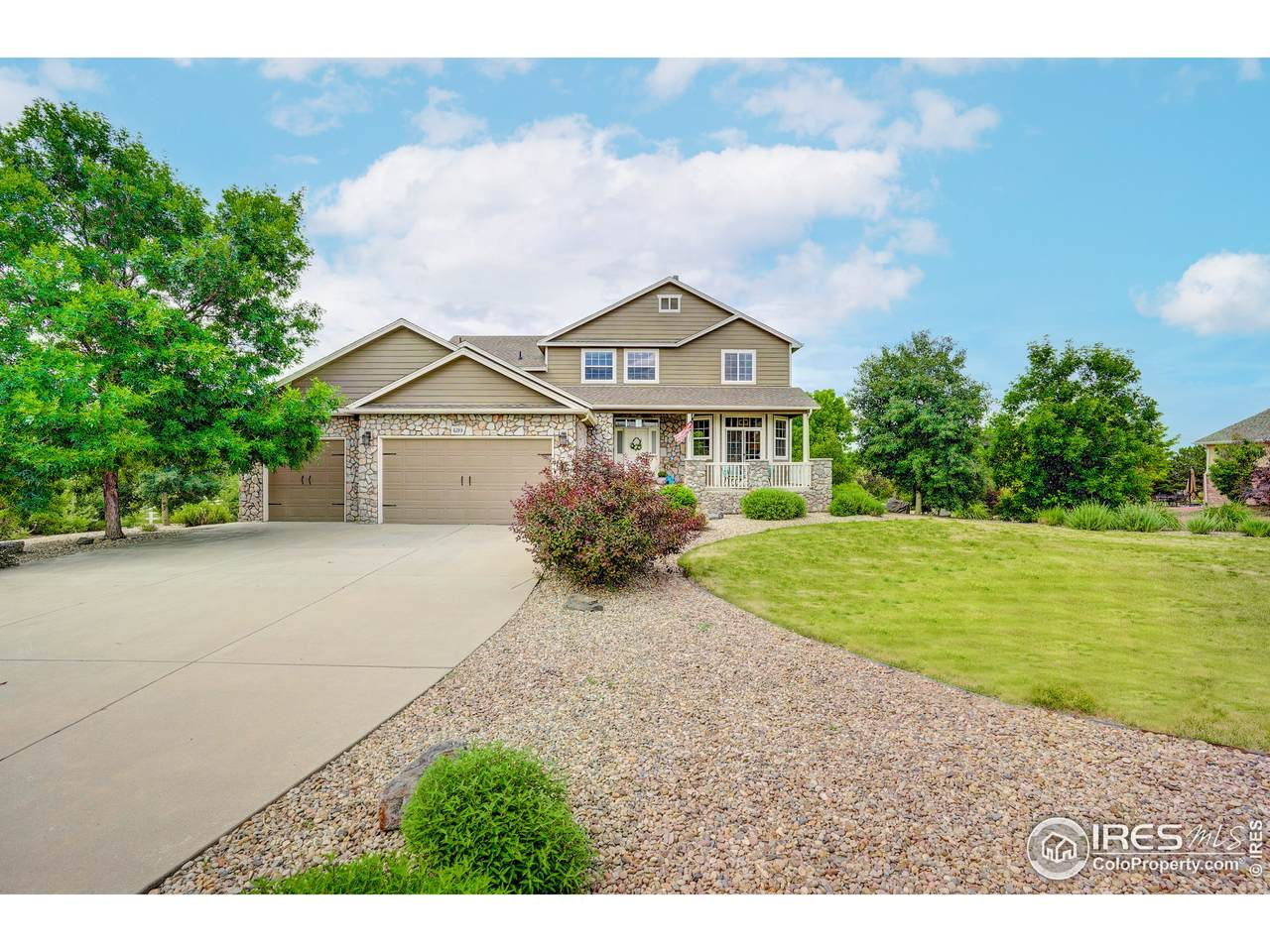 6193 167th Ave - Photo 1