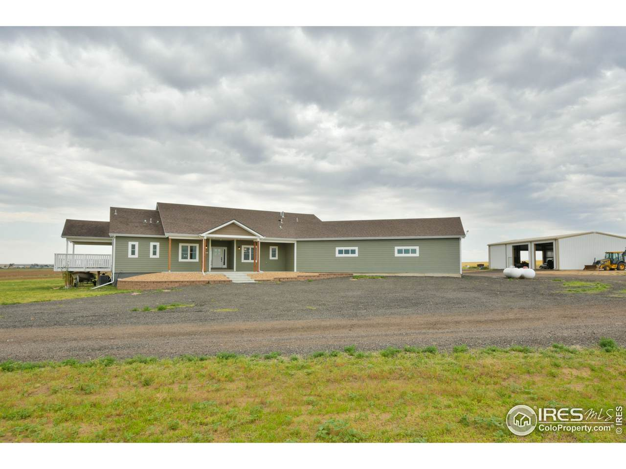 42598 County Road 14 - Photo 1