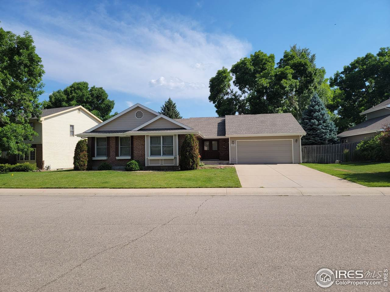 1643 Collindale Dr - Photo 1